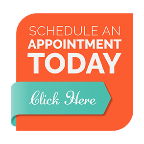 Chiropractic East Brunswick NJ Schedule An Appointment